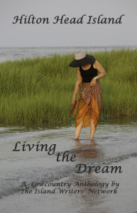 Dream-front-cover_large_Island Writers Network