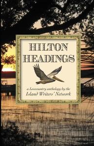 Hilton Headings Cover