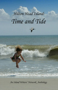 IWN Book Cover_Time and Tide.2